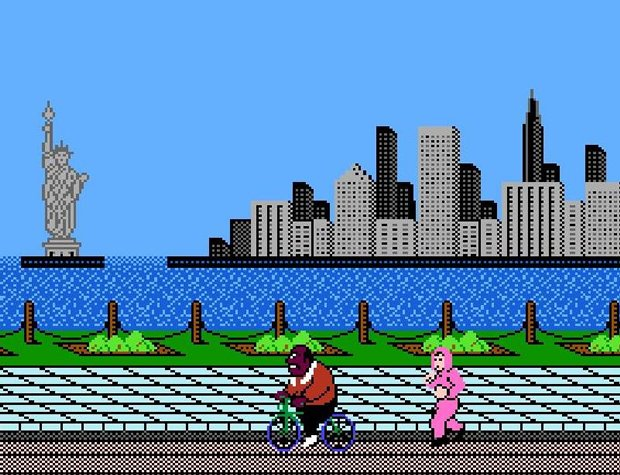 nypunch-out-training-day_01--article_image