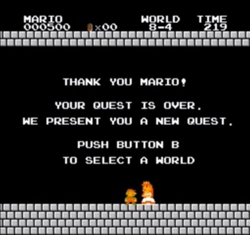 super-mario-speedrunner-1